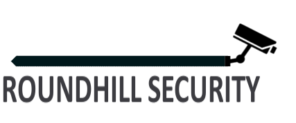 Roundhill Security